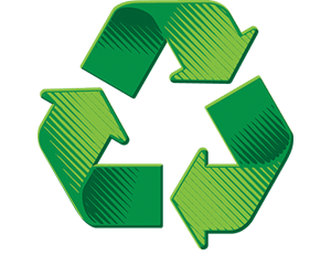benefit-icon-recycling