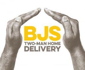 bjs-logo-w