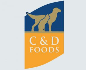 C & D Foods are a client of Agecko waste managemen solutions