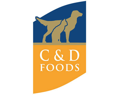 c-and-d-foods-logo-w