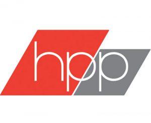 hpp-logo-w