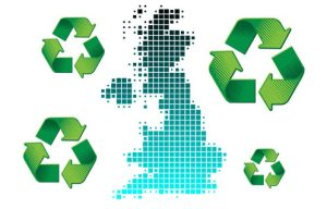 recycling-network
