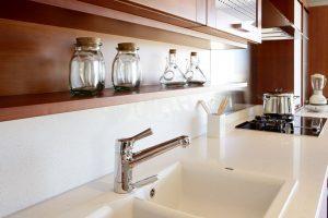 hpp-kitchen