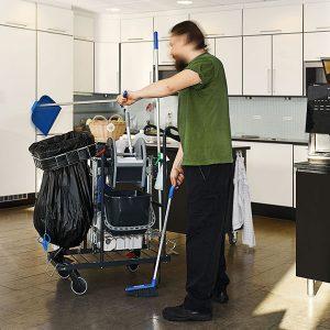 longopac-cleaning-trolley