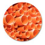 PVC Plastic